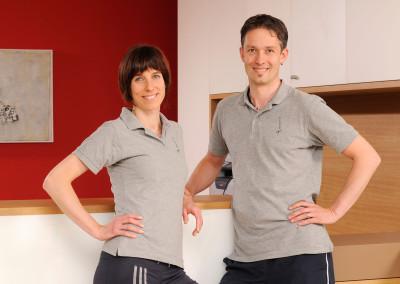 4Balance Concepts - Ihr Partner für Qualitätsmanagement und Unternehmensberatung für Physiotherapie Betriebe